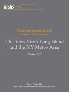 residential satisfaction