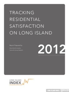 show_Tracking_20Residential_20Satisfaction_20on_20LI_20Poll_20Report_202012