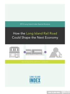 show_How_the_LIRR_Could_Shape_the_Next_Economy