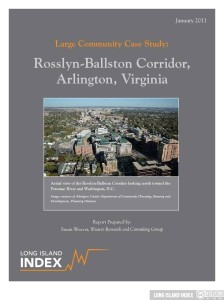 show_Case_Study_Rosslyn-Ballston_Corridor