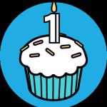 Birthday-final