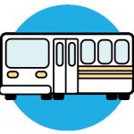 _Transportation