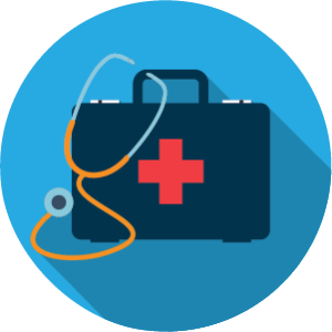 icon_health-08