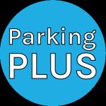 parkingplus-final