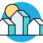 _Housing