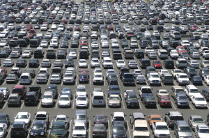 Parking-Lot-iStock