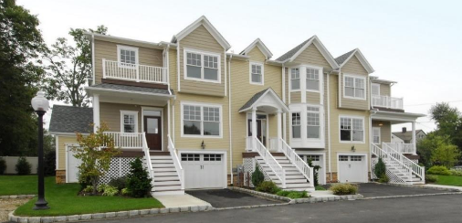 Why Is It So Much Harder To Build Multifamily Housing U2013 Whether Rental,  Co Op, Or Condominium U2013 In Nassau And Suffolk Counties? To Answer That  Question, ...