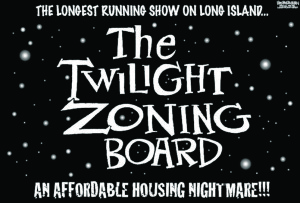 walt-handelsman-illustration-twilight-zoning-board-september-2016-696x470