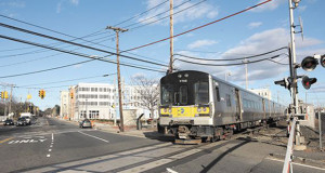 train-oriented-debelopment-at-wyandanch-w-lirr-train-copy